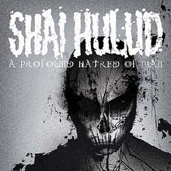 Shai Hulud- A Profound Hatred Of Man 2xLP (Color Vinyl)