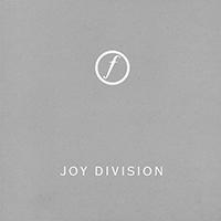 Joy Division- Still 2xLP (180 gram vinyl!)