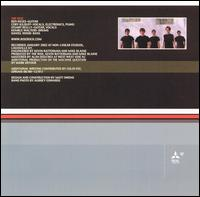 Rise- Signal To Noise CD (Sale price!)