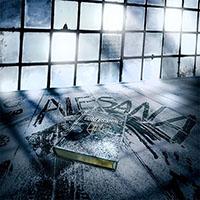 Alesana- Confessions LP