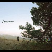 Arbouretum- The Gathering LP