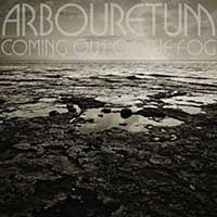 Arbouretum- Coming Out Of The Fog LP