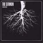 Sermon- Volume CD (Sale price!)