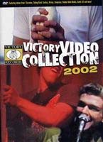 Victory Video Collection 2002 DVD (Sale price!)