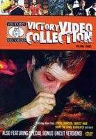 Victory Video Collection Vol 3 DVD  (Sale price!)