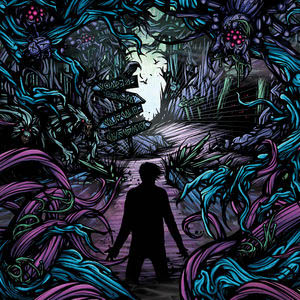 A Day To Remember- Homesick LP