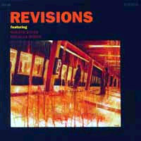 Revisions- Revised Observations LP