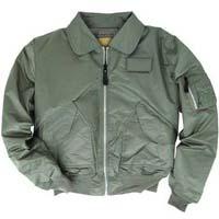 45/P Flight Jacket by Knox Armory (Sale price!)