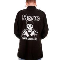 Misfits Shop | Misfits Shop