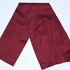 Sta Prest Trousers by Warrior Clothing- Oxblood