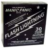 Manic Panic 30 Vol Bleach Kit (Regular Strength)