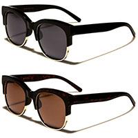 Eyedentification Sunglasses