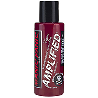 Manic Panic AMPLIFIED dye- Wildfire (Lasts 30% Longer) (Glows Under Blacklight!) (Sale price!)