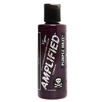 Manic Panic AMPLIFIED dye- Purple Haze (Lasts 30% Longer) (Sale price!)
