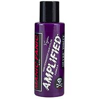 Manic Panic AMPLIFIED dye- Ultra Violet (Lasts 30% Longer) (Sale price!)