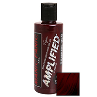 Manic Panic AMPLIFIED dye- Vampire Red (Lasts 30% Longer) (Sale price!)