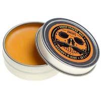 Kustom Kreeps Mustache Wax - Jack-O-Lantern - Pumpkin Scent