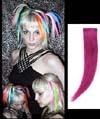 Micro Glam Strip by Manic Panic- Purple Haze - SALE