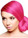 Magenta Mania Hair Dye by Sparks (Sale price!)