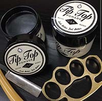 Tip Top Pomade - Original