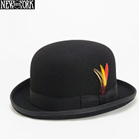 Classic Derby by New York Hat Co. (Sale price!)