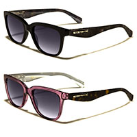 CG Womens Sunglasses (Various Colors)