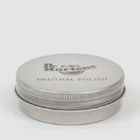 Neutral Shoe Polish by Dr Martens