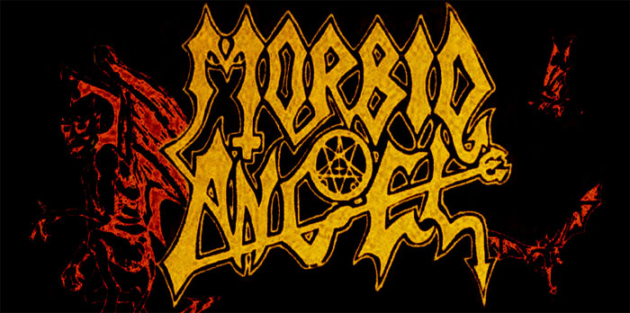 Punk Bands Shop Punk Shop Angryyoungandpoor Com