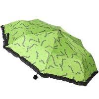 Stitches Umbrella from Sourpuss - SALE