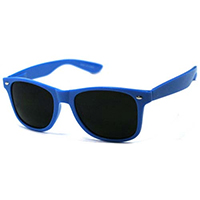 Sunglasses- BLUE