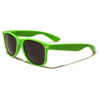 Sunglasses- GREEN