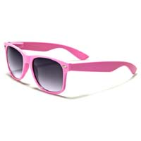 Sunglasses- LIGHT PINK