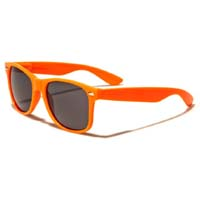 Sunglasses- ORANGE
