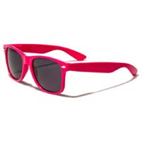 Sunglasses- PINK