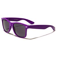 Sunglasses- PURPLE