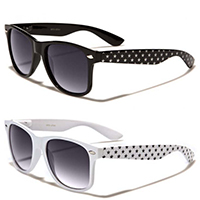 Sunglasses- STARS (Various colors!)