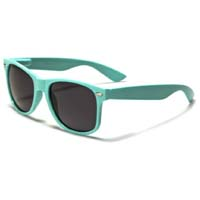 Sunglasses- TEAL