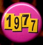 1977 pin (pinA424)