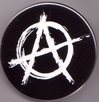 Anarchy pin (pinC136)