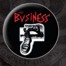 Business- Boots pin (pinX10)