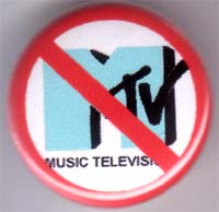 Anti MTV pin (pinA510)