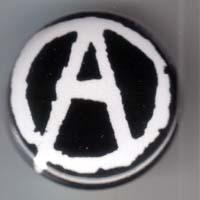 Anarchy pin (pinA501)