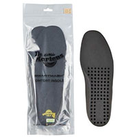 Comfort Insoles by Dr Martens