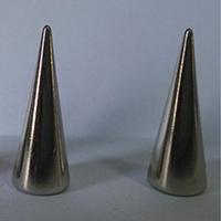 "1"" Cone Spike #2 (10x27mm)"
