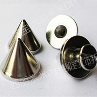 "1/2"" Cone Spike #2 (15x13mm)"
