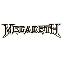 Megadeth - Angry, Young and Poor